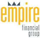 Empire Financial Group