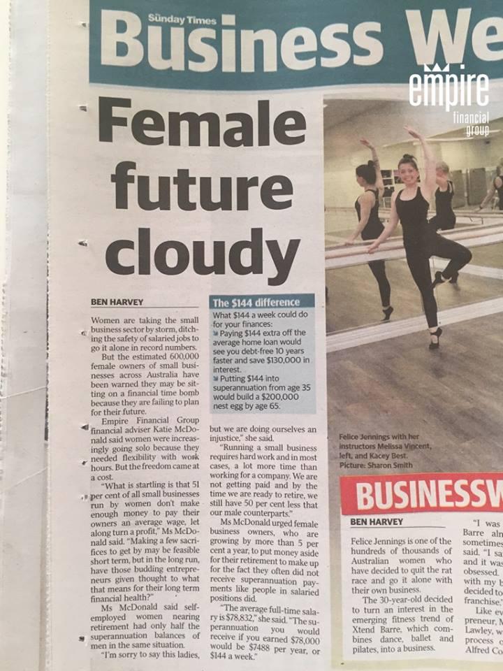 female-future-cloudy