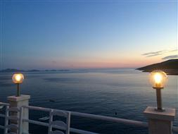 Bay of Zavalatica, Korcula_New