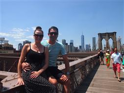 Brooklyn Bridge_New