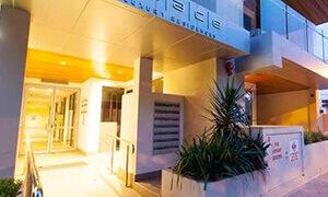 Financial Planner Perth - Financial Advisor Perth | EFG